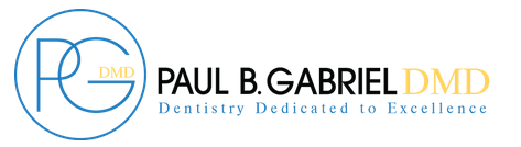 Dr Gabriel Dental Store